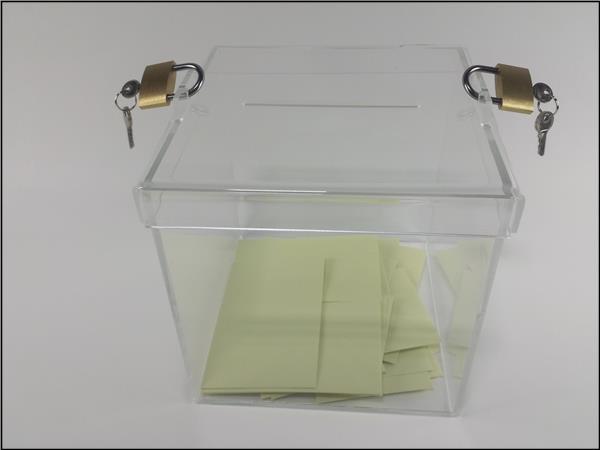 urnes 200  -+- locaplanning - planning location gratuit - petite annonce