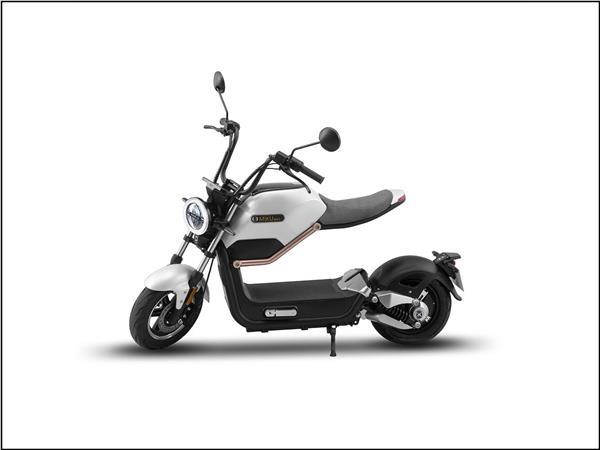 location scooter électrique - troot rider royan -+- locaplanning - planning location gratuit - petite annonce